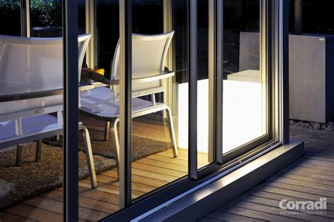 vetrate scorrevoli per interni vetrate scorrevoli prodotti progettazione e