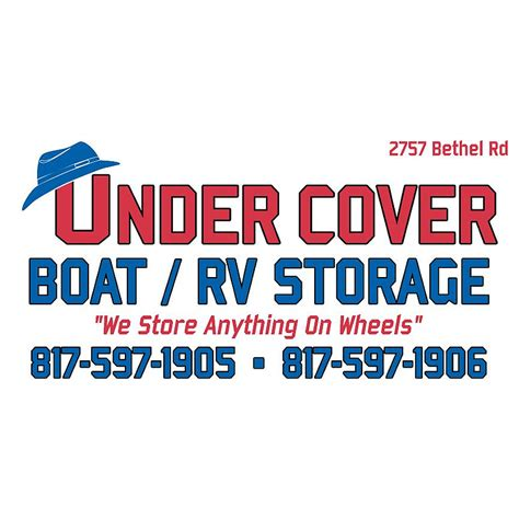 boat storage near me cost under cover boat rv storage coupons near me in weatherford