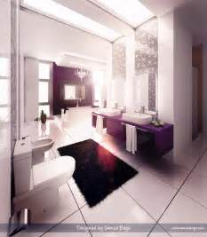 Beautiful Bathroom Decorating Ideas Beautiful Bathroom Designs Ideas Interior Design