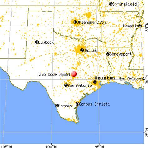 zip code map round rock tx 78664 zip code round rock texas profile homes