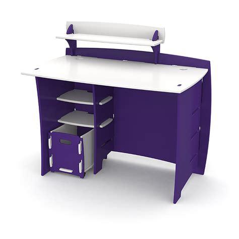 lap desk pillow ikea review  photo