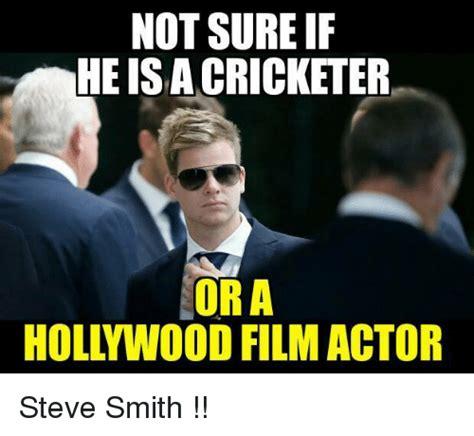 Actor Memes - 25 best memes about film actor film actor memes