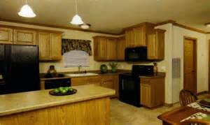 used mobile homes for in dothan al single wide mobile home interiors gt sp floor plans