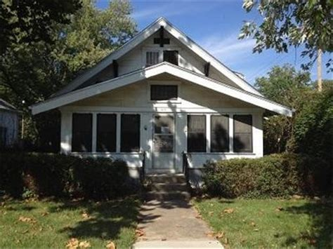 houses for sale in cameron mo 64429 houses for sale 64429 foreclosures search for reo houses and bank owned homes