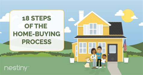 buying a house at 18 buying a house at 18 28 images keeping current matters buying a home is 35 less
