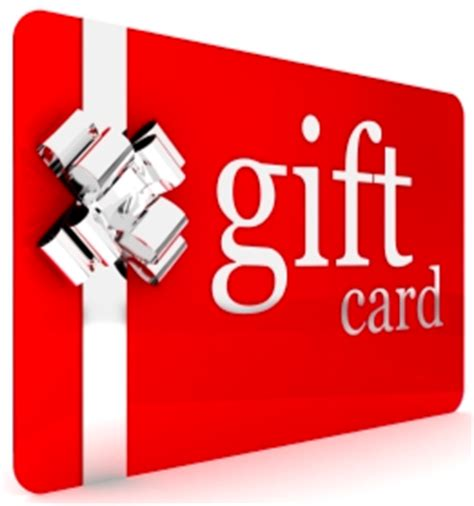 Gift Card Restrictions - new china regulations target pre paid gift card bribery the fcpa blog the fcpa blog