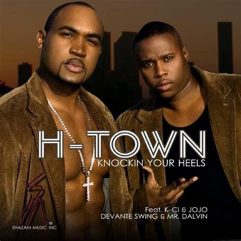 Rnb H h town thisisrnb new r b r b songs r b artists