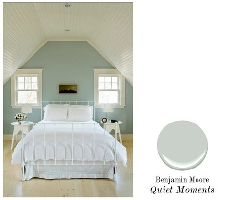 best benjamin moore blues best benjamin moore blues sherwin williams 4 neutral