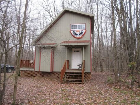 tiny houses for sale in ny tiny cottage on 3 5 acres in albion ny for sale
