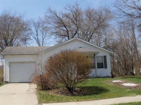 houses for sale in south bend in 1921 n olive st south bend in 46628 reo home details foreclosure homes free