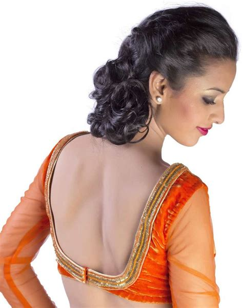 net blouse pattern 2015 sheer saree blouse designs patterns 2017 collection