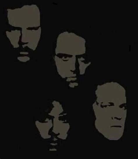 best black album metallica black album remains top selling lp of