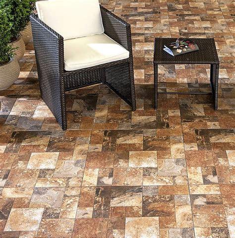 ceramicas para patios exteriores 1000 images about pisos y muros on ceramica