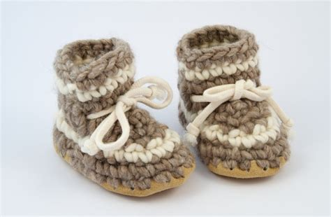 padraig slippers padraig cottage wool baby slippers clothing baby