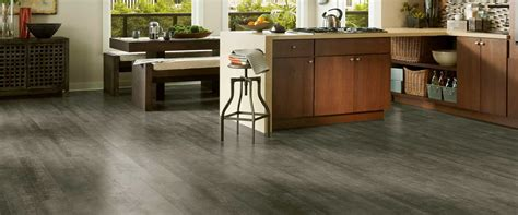 top 28 home depot flooring winnipeg laminate flooring