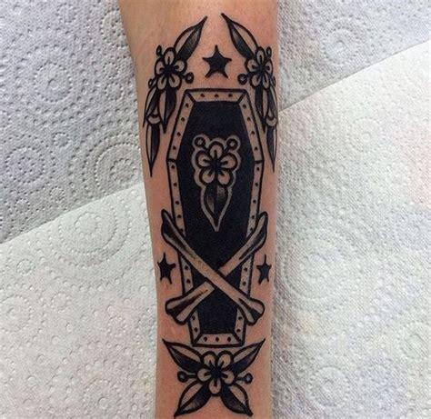 tattoo artists london ontario 28 besten forward helix piercing bilder auf pinterest
