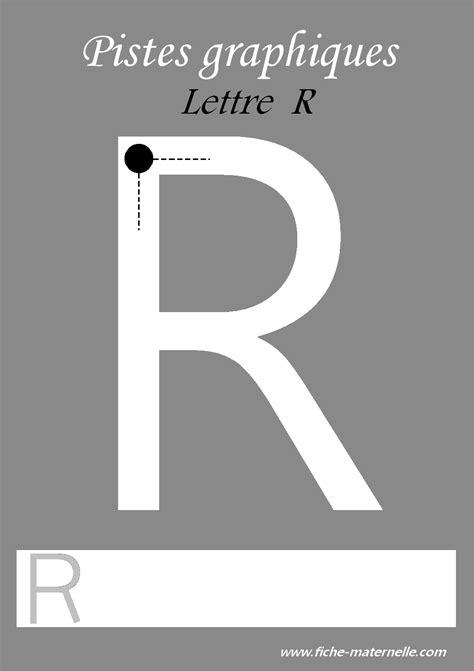 Des pistes graphiques à plastifier pour apprendre à écrire
