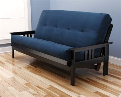 Best Futon Frames by Top 10 Best Futon Frames 2014 Hotseller Net