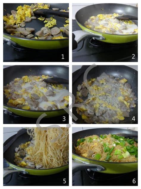 cara membuat martabak queen resep bihun goreng sazqueen