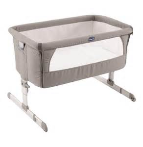 chicco next to me sleeper dove grey lowest prices