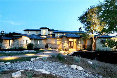 zbranek holt custom homes embraces design elements of