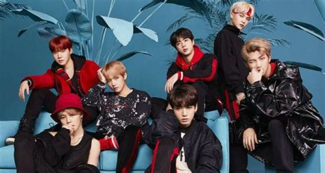 free download mp3 bts you re my bts mv for lotte duty free song you re so beautiful drops