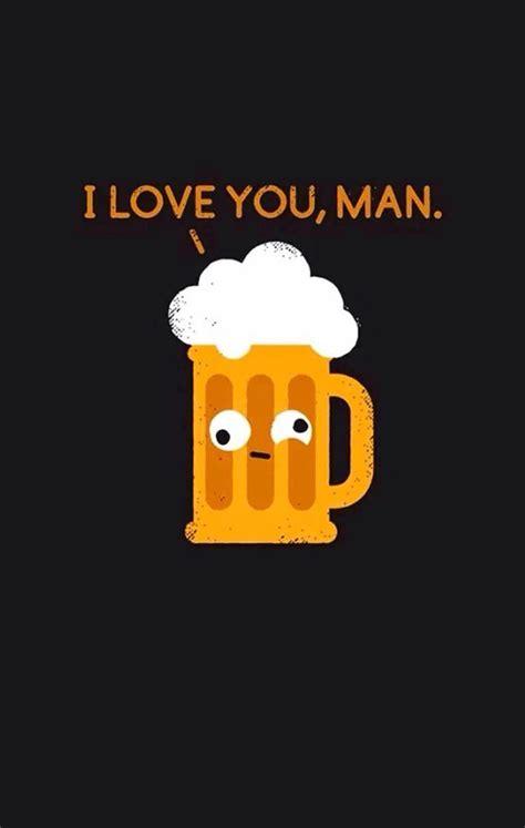 funny beer wallpaper gallery