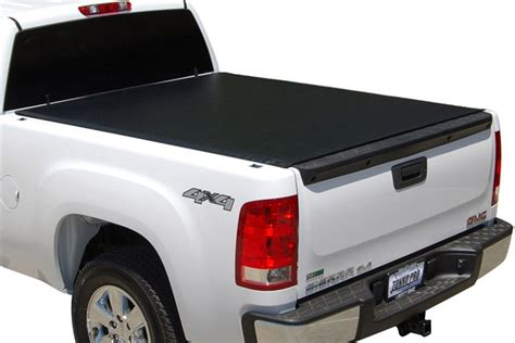 truck bed covers roll up low profile roll up truck bed cover lo roll free shipping