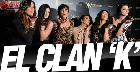 fotos de la familia kardashian 2015 la familia kardashian kim khloe kourtney kendall y