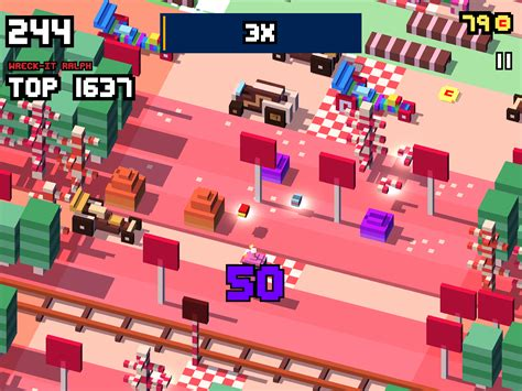 How To Get Hai Shea On Crossy Road | quot tiểu xảo quot unlock nh 226 n vật disney crossy road kh 244 ng tốn