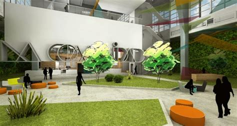 top interior design schools top 10 interior design schools in india