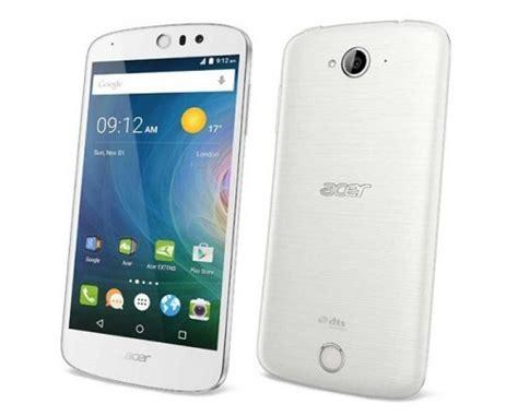 Hp Acer Yg Ada Kamera Depan deretan hp android 4g di bawah 1 juta terbaik dan terbaru