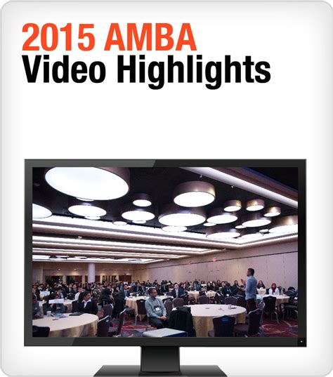 Mba Annual Conference 2015 by Home Gt 2015 National Asian Mba International Amba