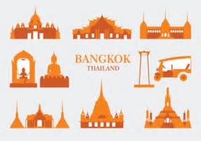 thailand  vector art   downloads