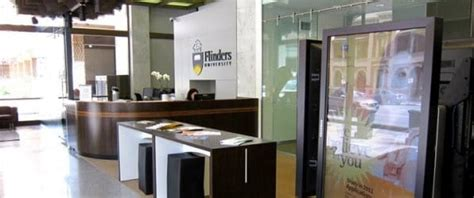 Adelaide Mba Cost by Flinders Mba Adelaide Mba News Australia
