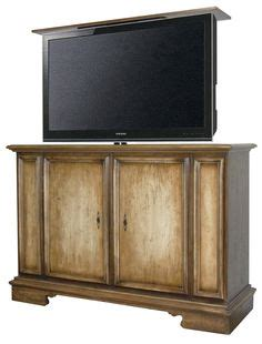 images tv cabinets at foot of bed tv footboard lift