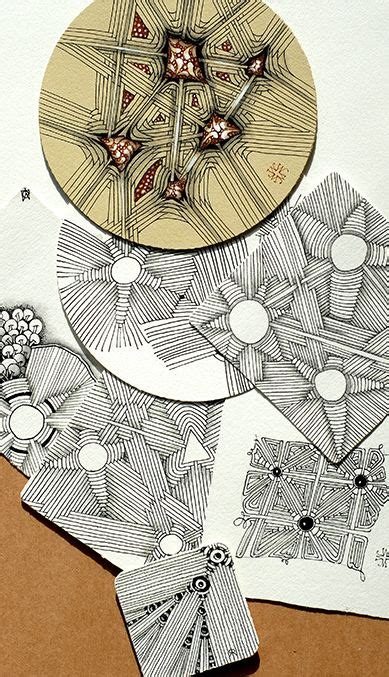 zentangle pattern arukas 1687 best images about zentangles doodles and mandala s