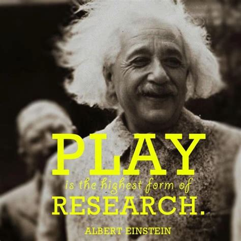albert einstein biography research quotes about children margie cunningham