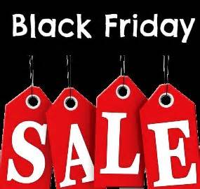Black Friday Car Deals 2014 Canada Black Friday Canada 2016 Deals List