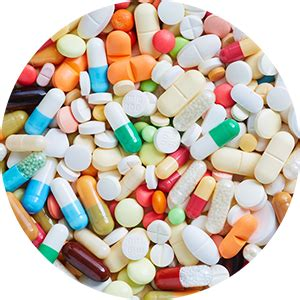 Detox Medication Names by Names For Oxycontin The Terms You Need To
