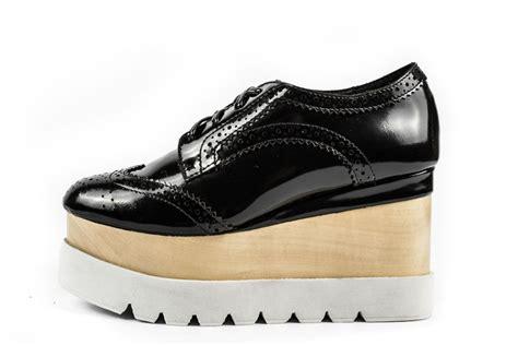 platform shoes jeffrey cbell platform shoes