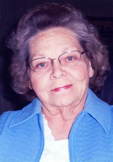 obituary for maxine f livermore guest book