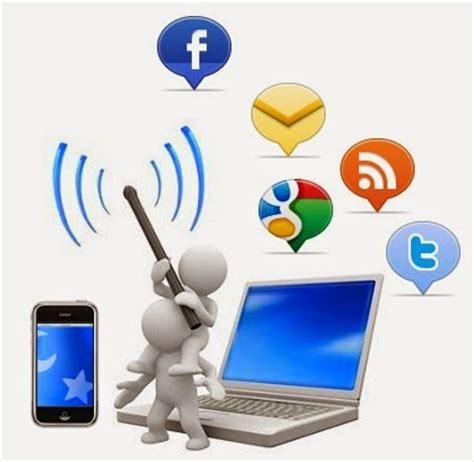 imagenes de redes sociales educativas adictos a las redes sociales mayo 2015
