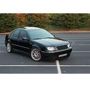 Volkswagen Mk4 Jetta Gli GLI For Sale Custom 27081 2508JPG