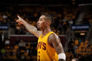jr smith haircut jr smith loving cavs life