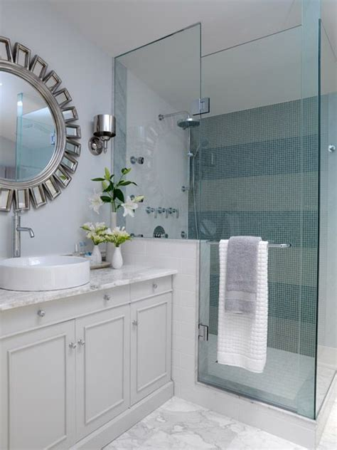 richardson bathroom ideas richardson bathroom on 101 richardson and richardson kitchen