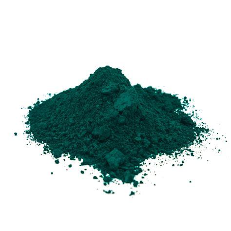 pigment colors color pigment 10 g betesbyggarkiosken