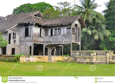 house photos free old abandoned house royalty free stock images image