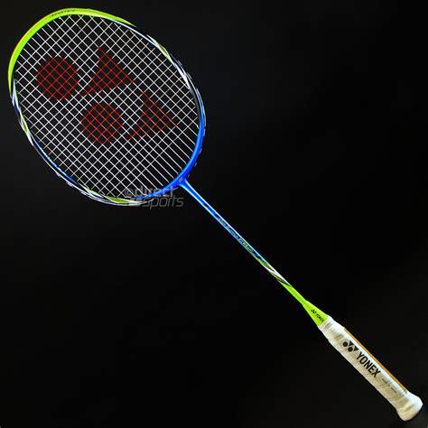 Raket Yonex Arcsaber 10 Jp dan racket yonex seotoolnet