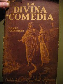 libreria dante alighieri libreria literaria eterea la divina comedia de dante